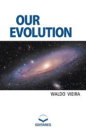 Book Cover - Our Evolution.jpg
