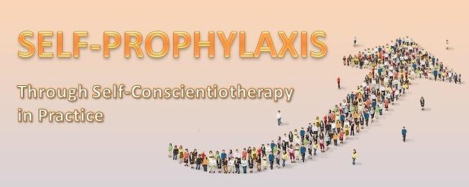 Selfprophylaxis - edited figure.jpg