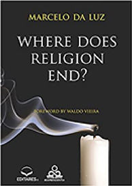 Book Cover - Where does religion end.jpg