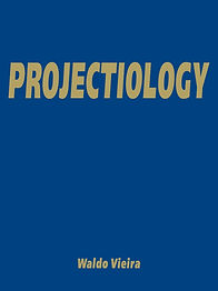Book Cover - Projectiology.jpg