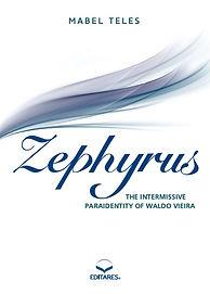 Book Cover Zephyrus EDITARES.jpg