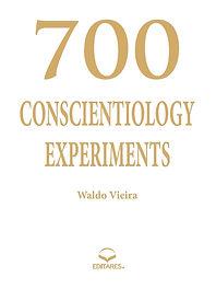 Book Cover 700 experiments EDITARES.jpg
