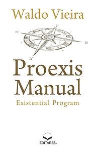 Book Cover Proexis Manual EDITARES.jpg
