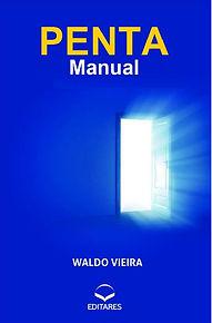 Book Cover - Penta.jpg