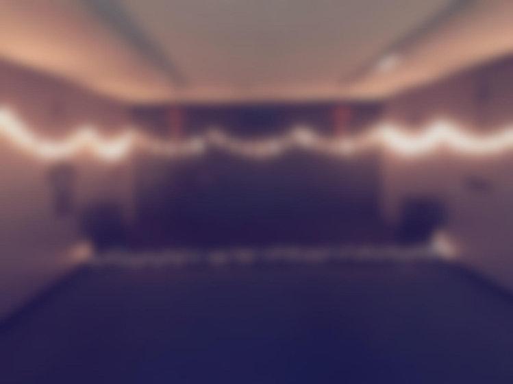 youth room blur.jpg