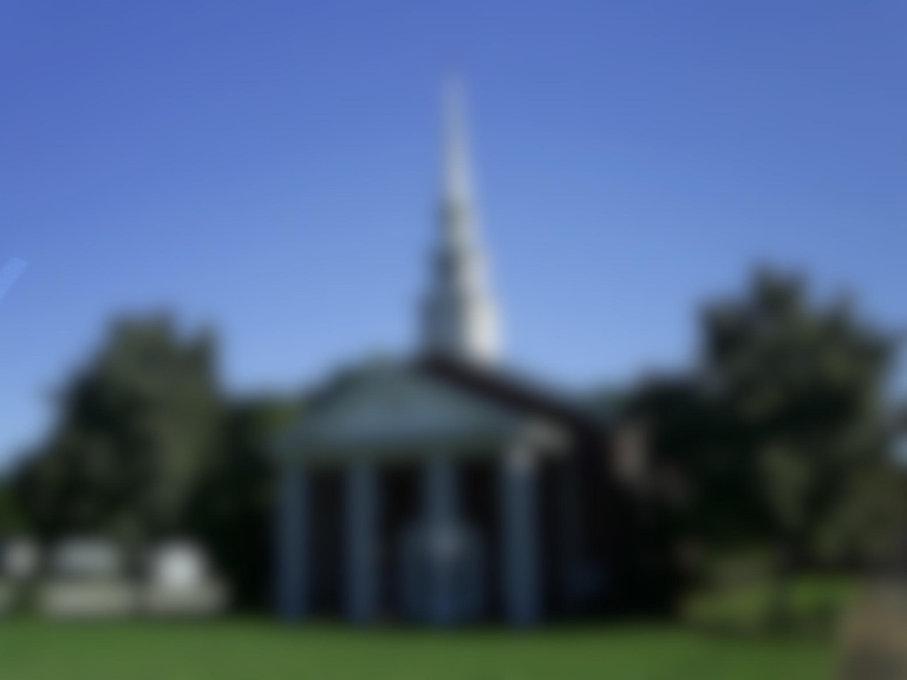 Blur church.jpg