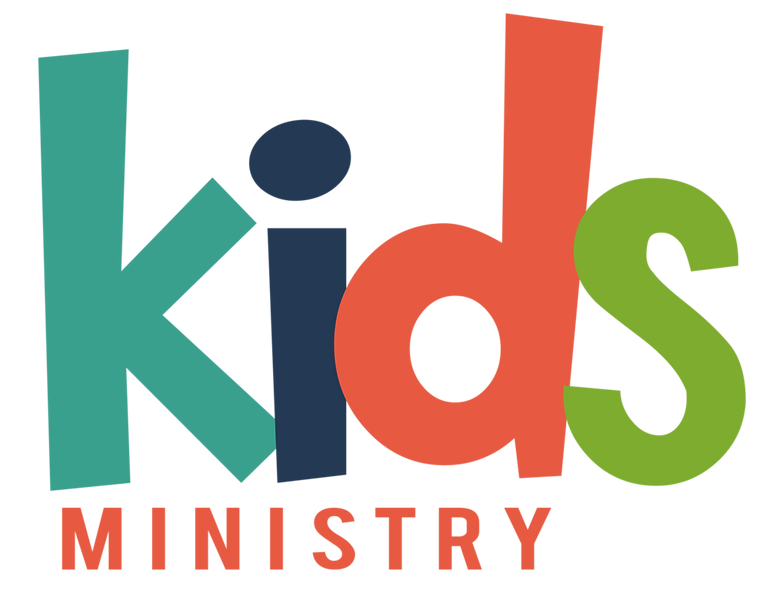 kids+ministry+badge.png