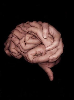 brain hands_edited.jpg