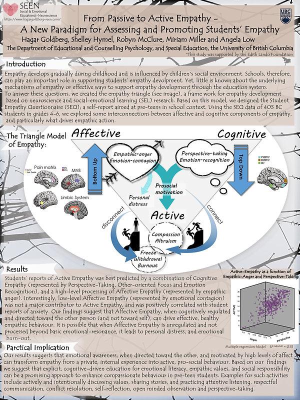 Empathy poster_web.jpg