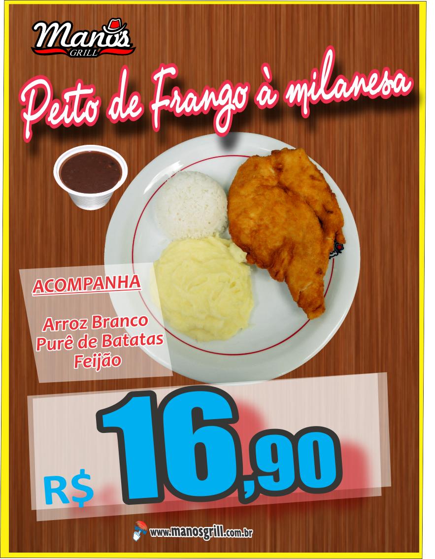 frango a milanesa.png
