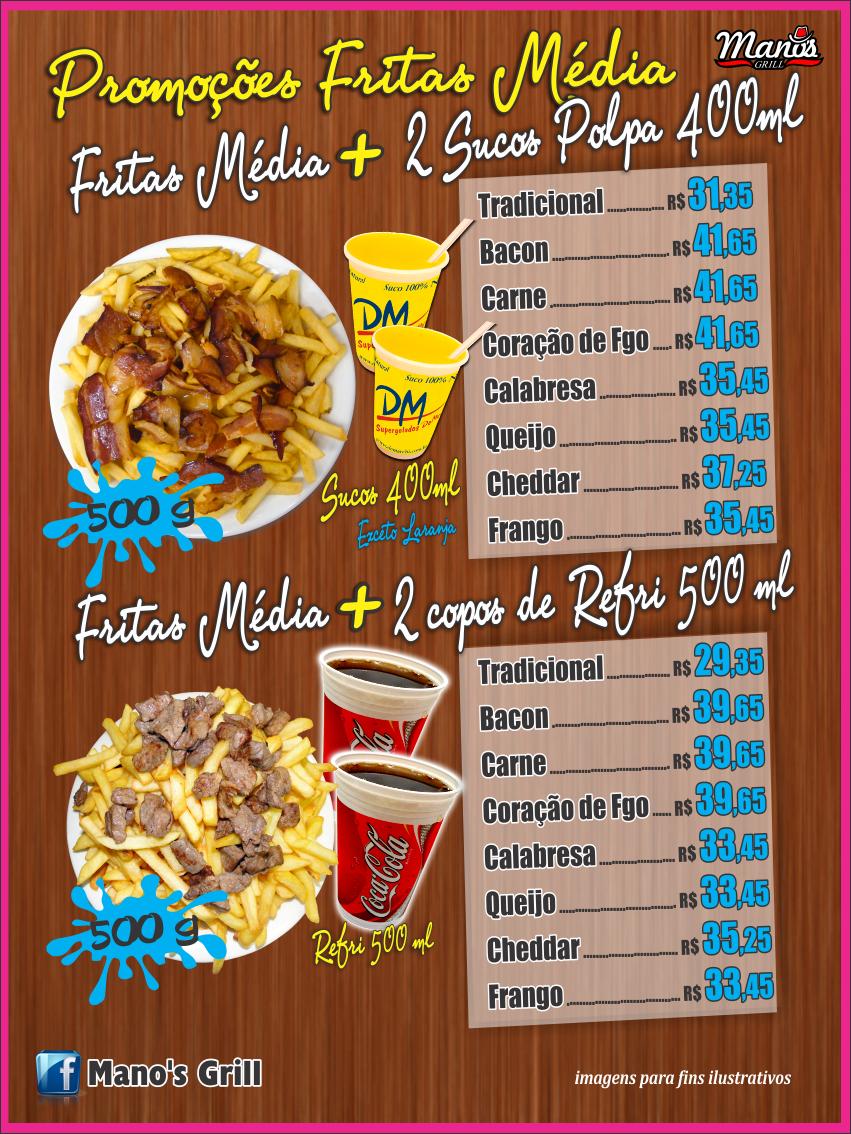 Fritas promo 2.png