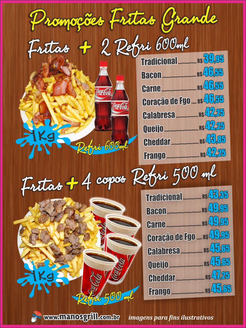 Fritas promo 1.png