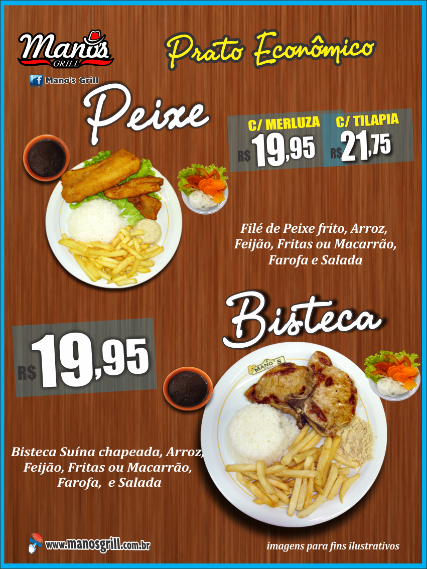 prato economico 2.png