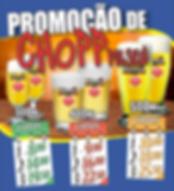 Adesivo_Promoção_Chopps_outubro_2018.png