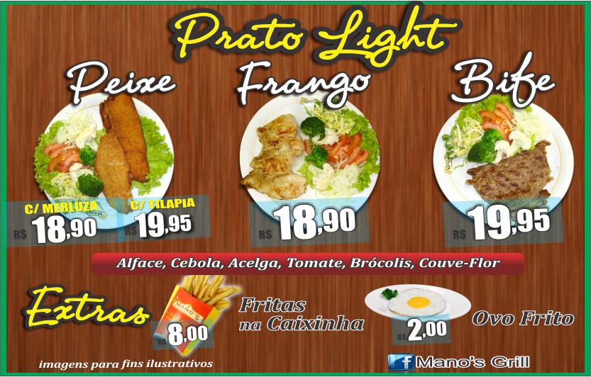 Pratos light.png