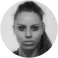 Paola SERRITTU