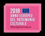 logo_ENTI_AnnoEuropeoPatrimonio18.png