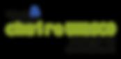 logo_Chaire Unesco.png