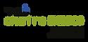 logo_UNI_Chaire Unesco.png