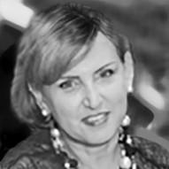 Christiane Sfeir