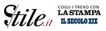 LOGO_PRESS_Stile.it-la stampa.png
