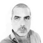 Maurizio Condorelli