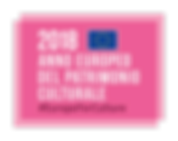 EYCH2018_Logos_Pink-IT-01.png