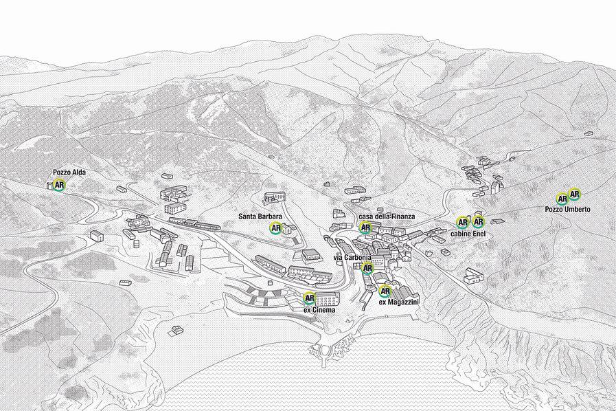 AR MAP 2020-01.jpg