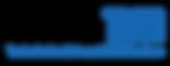 logo_TUM.png