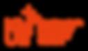 logo_KIngMongkut.png