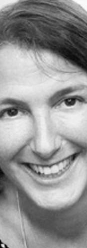 Sue Anne Ware