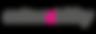 logo_culturability19.png