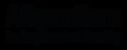 logo_LW_ARgentierainAR_n.png