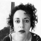 Paola Riviezzo