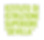 logo_Devilla.png
