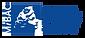 logo_ENTI_Mibac.png