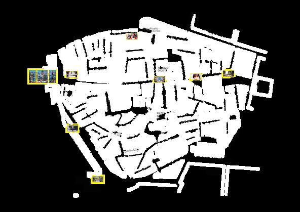 Aumenta i Candelieri_mappa definitiva_Ta
