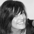 Rita Nieddu