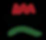 logo_ParcoGeominerario.png