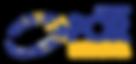 logo_PORsardegna.png