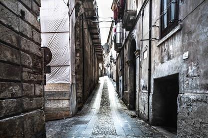 ph©Filippo Romano