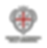 logo_Regione Sardegna.png