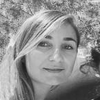 Enrica Cavalli