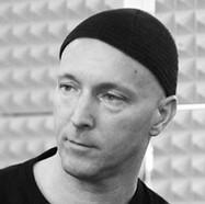 Lorenzo Brusci