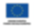 logo_Unione Europea.png
