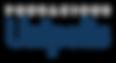 logo_Unipolis.png