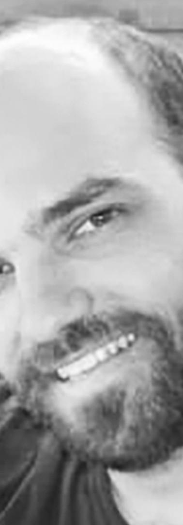 Sarkis Kourjian