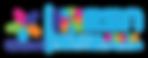 logo_ESNss.png