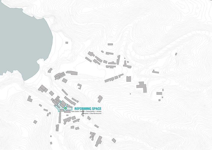MAP LW 18-01.jpg