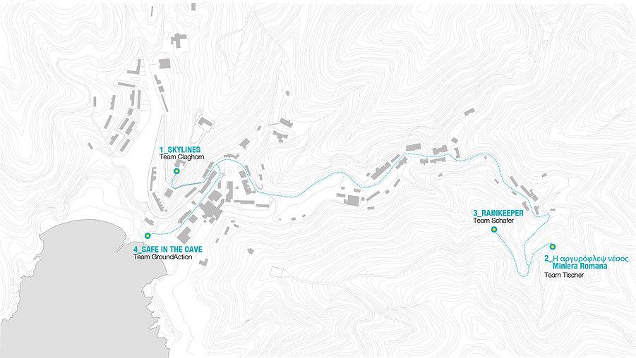 LW18_map-01.jpg